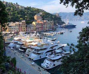 beautiful, ethereal, and italian image
