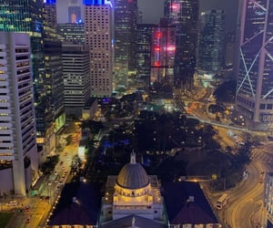 architecture, asia, and city image