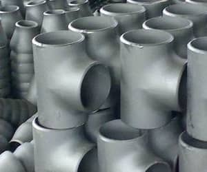 flanges, pipe fittings, and flanges manufacturers image