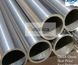 steel pipe supplier and ss pipe supplier image