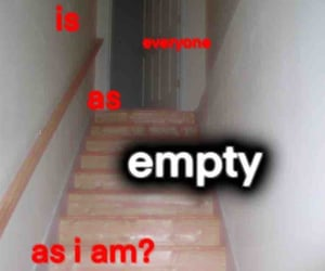 sad, vent, and trauma image