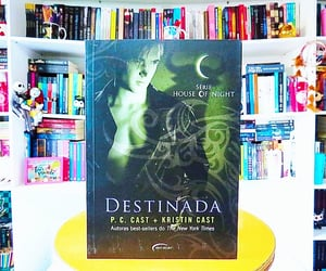 book, betrayed, and books image