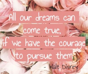 quotes, roses, and edit image