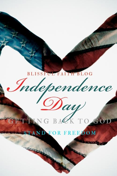 freedom, july 4, and independence day image