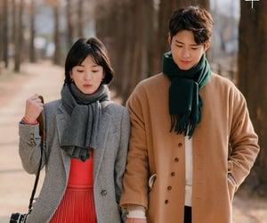 boyfriend, tv, and kim jin-hyuk image