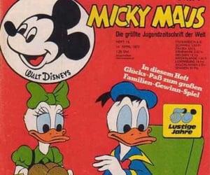90s, poster, and постер image