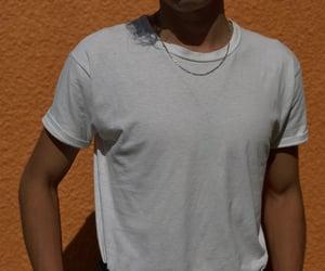 blanco, modelo, and flaco image