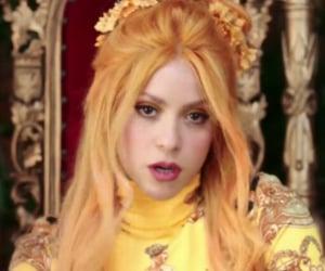 amarillo, ginger hair, and comeback image