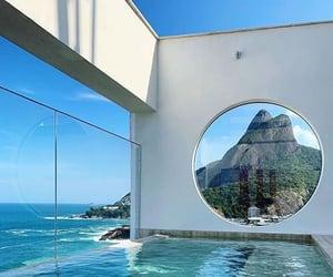 architecture, arquitectura, and minimalista image
