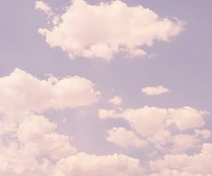 background, wallpaper, and sky image