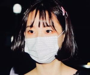 kpop, jiyoon, and weeekly image