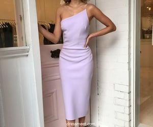 cocktail dresses, simple cocktail dresses, and elegant cocktail dresses image