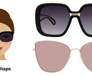 guides and afordable sunglasses image