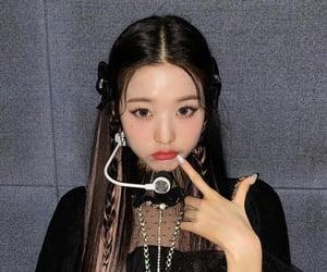 - wonyoung