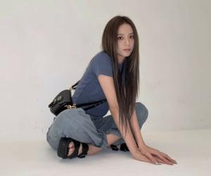 200708 @sooyaaa__