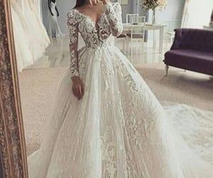 deep v neck lace applique wedding dresses for bride princess elegant boho off white wedding gown vestido de novia