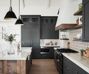 Photo by Atlanta Interior Designer in Atlanta, Georgia. Image may contain: kitchen and indoor