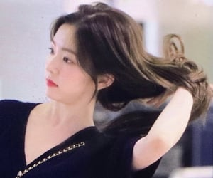 hair flips for the gays only