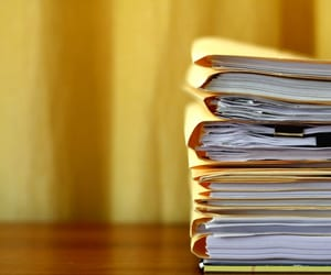 documents, cargotoindiafromuk, and sendletters image