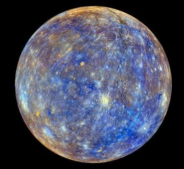 astrology, planets, and universe image