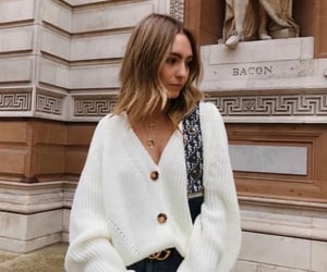 fashion inspo | cardigan