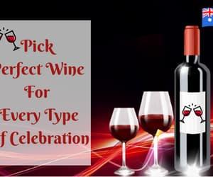 send wine to australia image