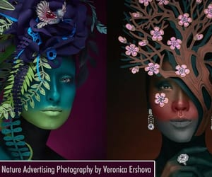 advertising, photography, and advertising photos image