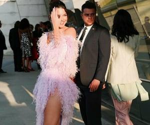Kendall, jenner, and kendal jenner image