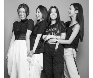 day, girls, and yura image