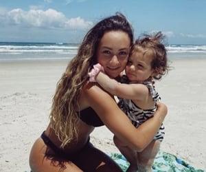 babies, tiktok, and vsco girl image