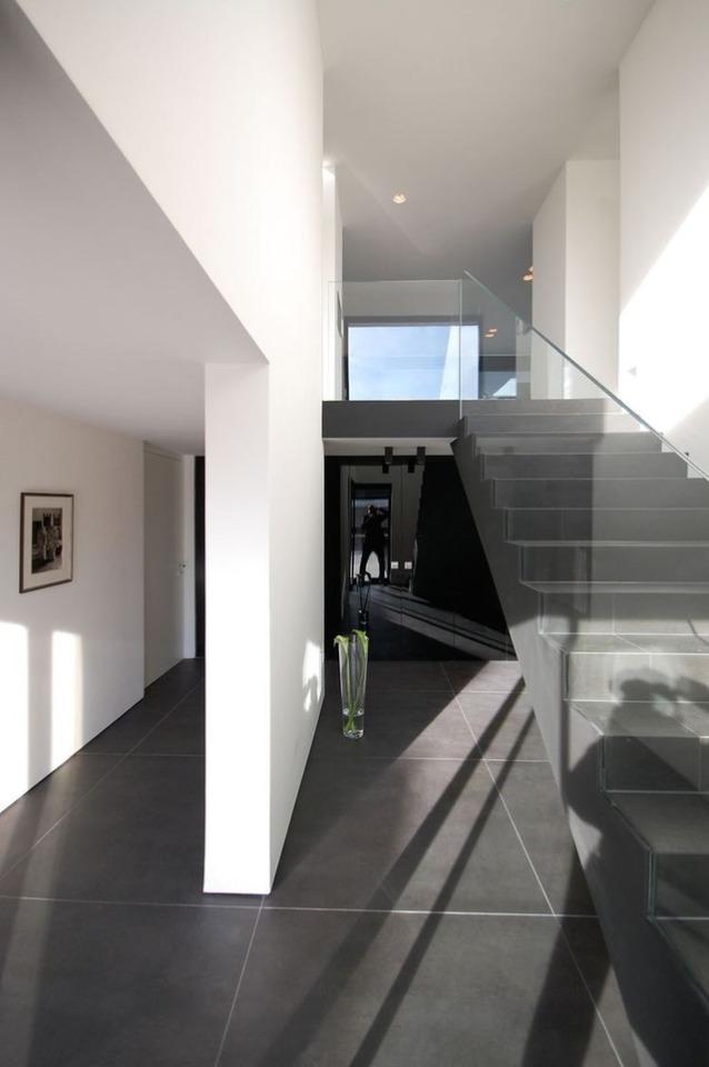 architecture, interior, and cozy image