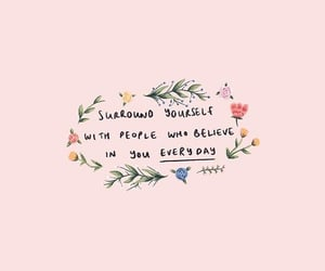quotes and yourself image