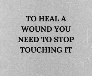 #happy #glowup  Healing takes time🕞