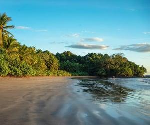 inspiration, Island, and panama image