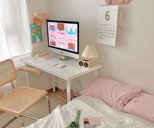 home, aesthetic, and kpop image