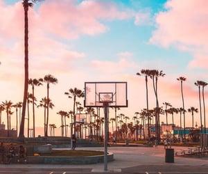 ball, Basketball, and boys image