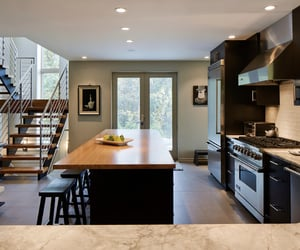 apartment, design, and house image