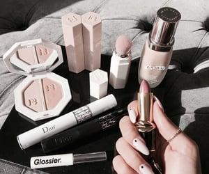 Makeup 🦋 🦋@_Naina