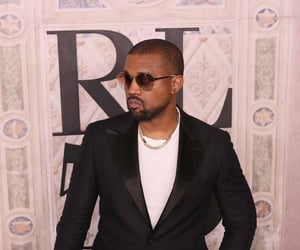 celebrities, style, and entertainers image