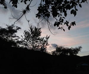 campo and cielo image