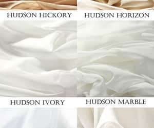 curtains, drapery panels, and etsy image