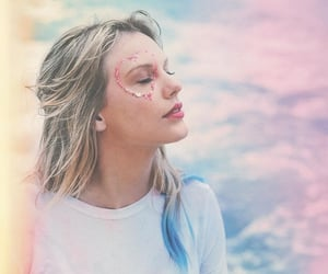 Taylor Swift, lover, and taylor image