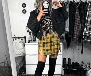fashion, fashionable, and fashionista image