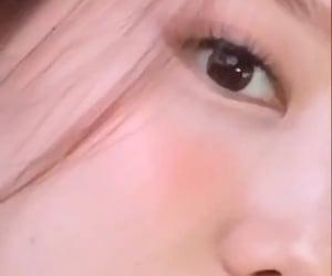 nayeon details
