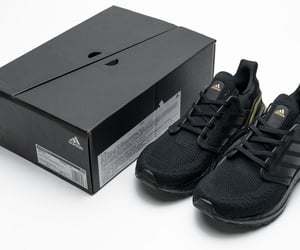 adidas shoes, casual shoes, and ultraboost 2020 image