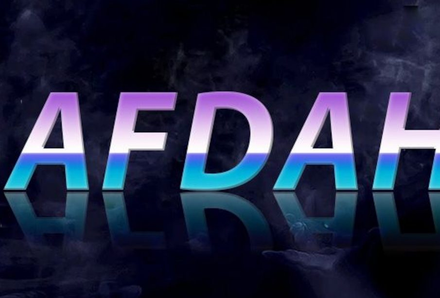 afdah, article, and afdah free movies image