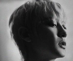 exo, kpop, and exosc image