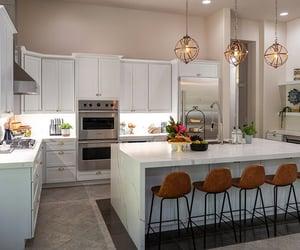 decor, inspiration, and interior design image