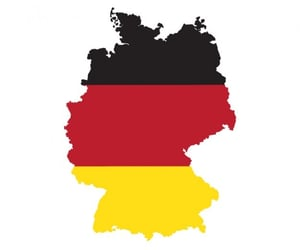 mail forwarding germany, parcel forwarding germany, and freight forwarder germany image