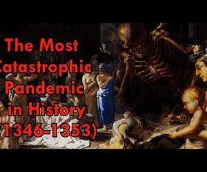 disease, diseases, and epidemic image